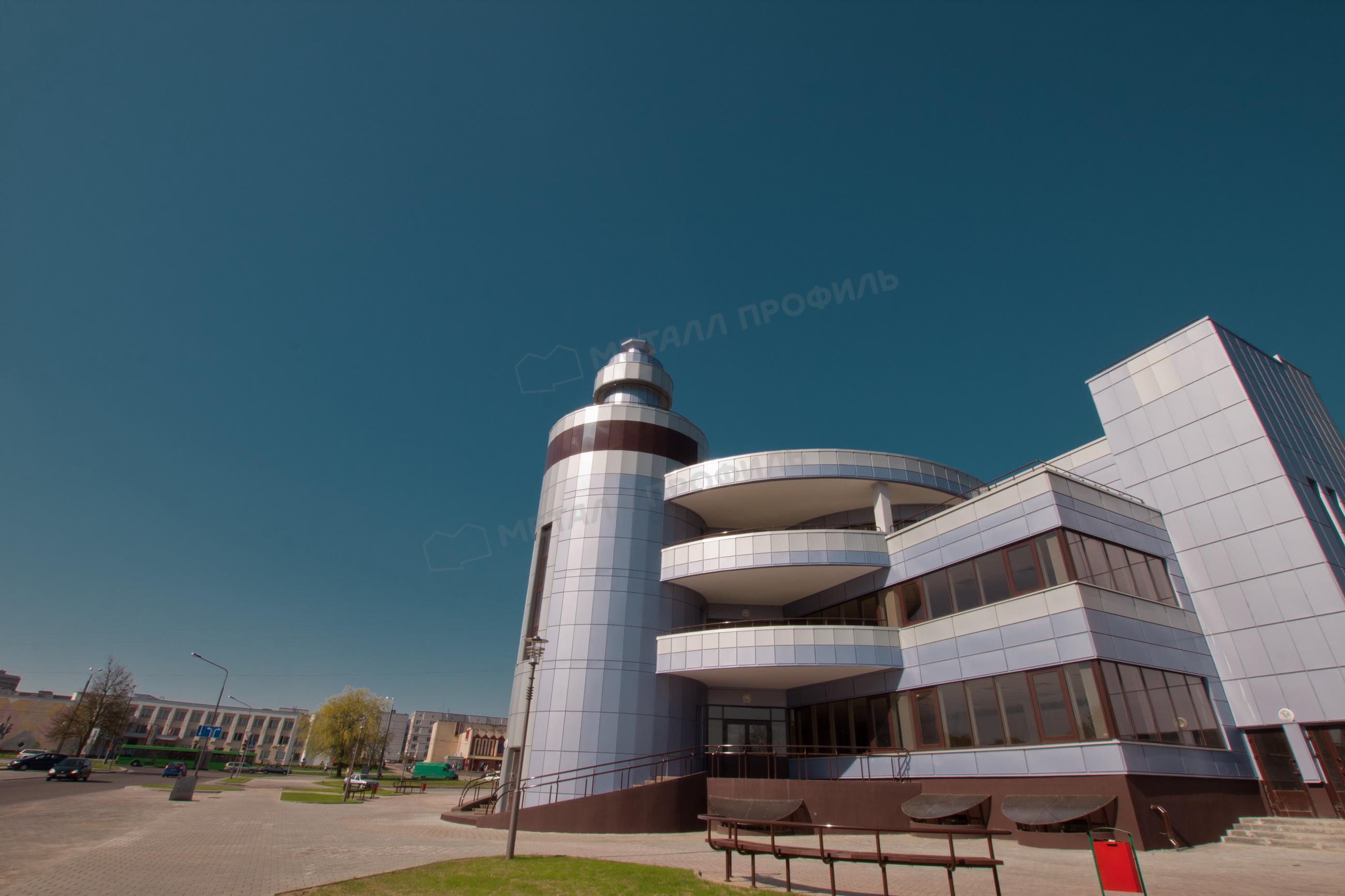 Строительные и монтажные организации тверская область инвестиционно-строительная компания - застройщик югра-мастер
